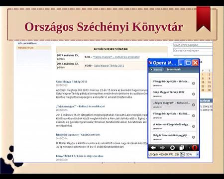 miskolci egyetem könyvtár hosszabbítás