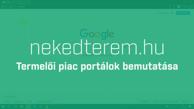 megismerni online portált)